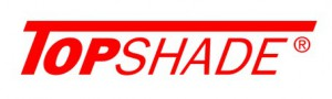logo_topshade