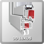 oknahc_balkonove_dvere_3d_luxus