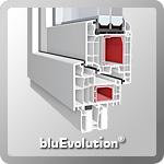 oknahc_balkonove_dvere_bluevolution