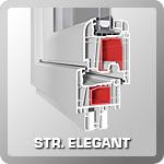 oknahc_balkonove_dvere_streamline_elegant