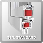 oknahc_balkonove_dvere_streamline_standard