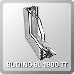 oknahc_ponzio_sliding_sl1600tt