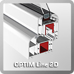 oknahc_ri_optim_line_2d