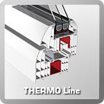 oknahc_ri_thermo_line