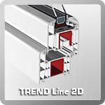 oknahc_ri_trend_line_2d
