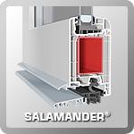 oknahc_vchodove_dvere_salamander