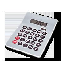kalkulacia-oknahc1