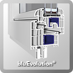 oknahc_plastova_okna_bluevolution