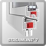 oknahc_plastova_okna_streamline7