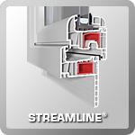 oknahc_plastova_okna_streamline_renovacni
