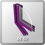 oknahc_ponzio_pe52