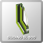 oknahc_ponzio_sliding_sl900