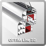 oknahc_ri_optim_line_3d